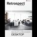 Retrospect (UAC) Upgrade Desktop v.14 for Mac w/ 1 Yr Support & Maintenance (ASM)