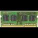Fujitsu 38057624 módulo de memoria 64 GB DDR4 2666 MHz ECC