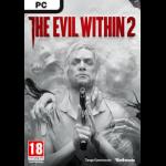 Nexway 825368 contenido descargable para videojuegos (DLC) PC The Evil Within 2 Español