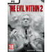 Nexway 825368 video game add-on/downloadable content (DLC) Video game downloadable content (DLC) PC The Evil Within 2 Español