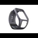 TomTom Watch Strap (Grey - Large)