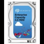 Seagate Enterprise 6TB 3.5'', SAS 6000GB SAS internal hard drive