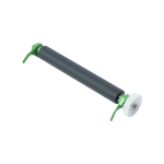 Brother PA-PR3-001 printer/scanner spare part Roller 1 pc(s)