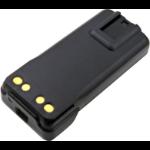 CoreParts MBXTWR-BA0189 two-way radio accessory Battery