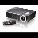 DELL 1510X 3500ANSI lumens DLP XGA (1024x768) 3D Desktop projector Black