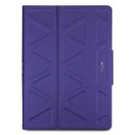 """Targus Pro-Tek 20.3 cm (8"""") Cover Blue"""