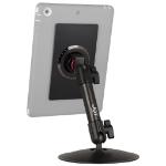 The Joy Factory MNU511 Indoor Active holder Black holder