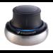 3Dconnexion SpaceNavigator USB Black,Grey