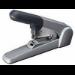 Leitz 5552 stapler