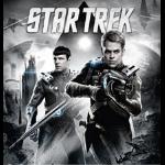 Namco Bandai Games Star Trek, PC PC English video game
