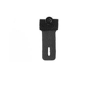 Getac GMPHX1 holder Tablet/UMPC Black Passive holder
