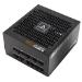 Antec HCG850 Bronze unidad de fuente de alimentación 850 W ATX Negro