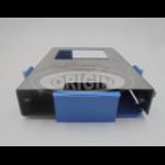 "Origin Storage 480GB TLC SSD SATA HD Kit 7.2K 3.5in Dell Rev2 DT Chassis 480GB 3.5"" Serial ATA III"