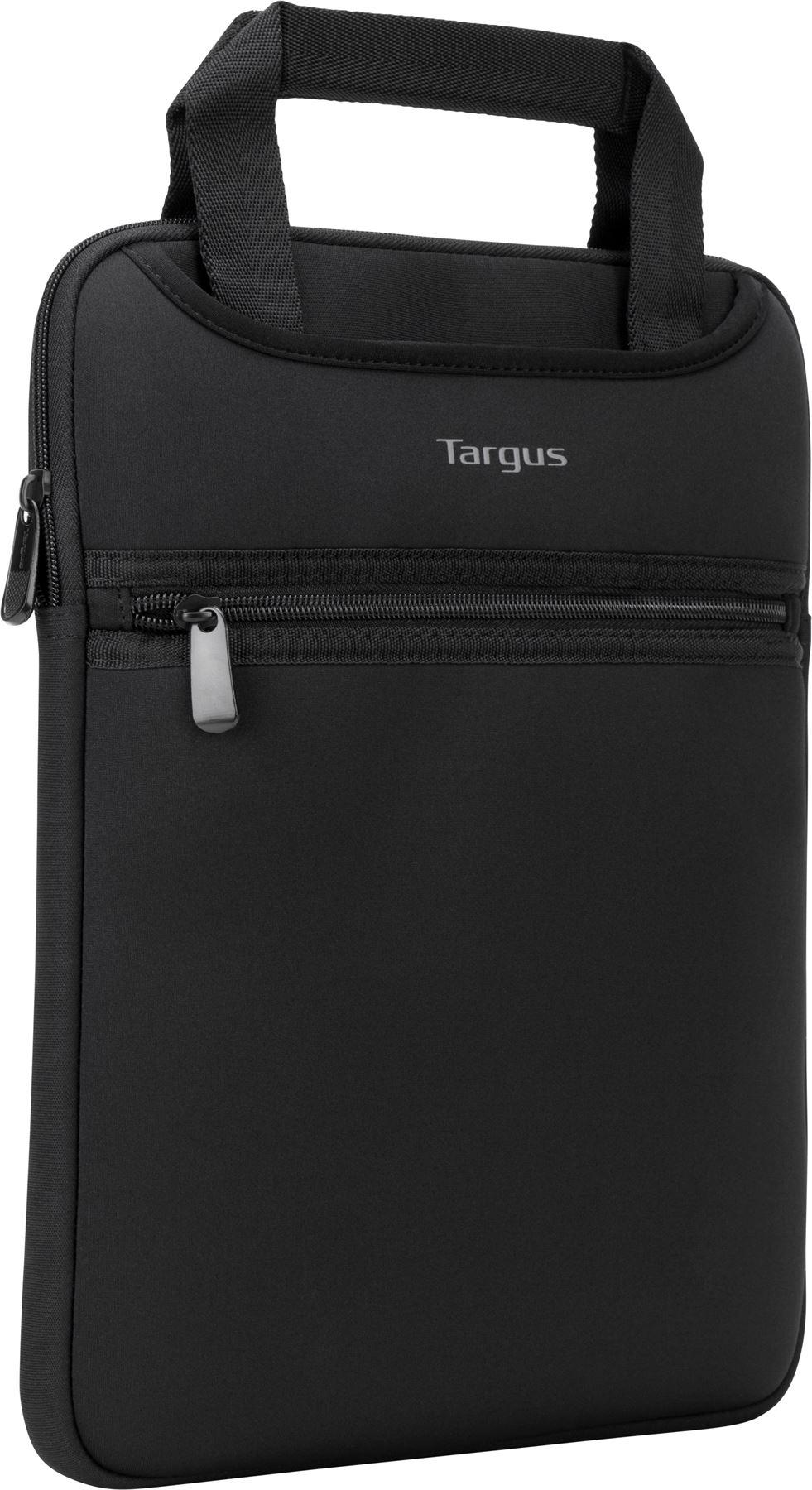Targus TSS851
