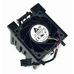 HP 779093-001 Computer case Fan