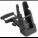 Zebra MNT-MC33-FLCHKT-01 accesorio para dispositivo de mano Negro