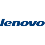Lenovo LANDesk Management Suite for ThinkVantage Technologies (1-4999)