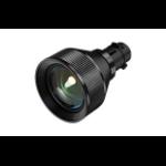 Benq LS2ST2 projection lens LU9235/LX9215/LU9245/LU9245W/ PU9220/PU9220+/PX9210/PX9230