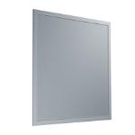 Osram Planon Pure Metallic, White ceiling lighting