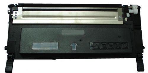 Remanufactured Samsung CLT-K4092S / HP SU138A Black Toner Cartridge