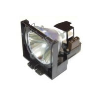 Replacement Projector Lamp (ah66271)