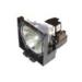 EIKI AH-66271 275 Watt VIP 275W projector lamp