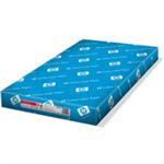 HP HCL1030 Laser Paper 120gsm A3