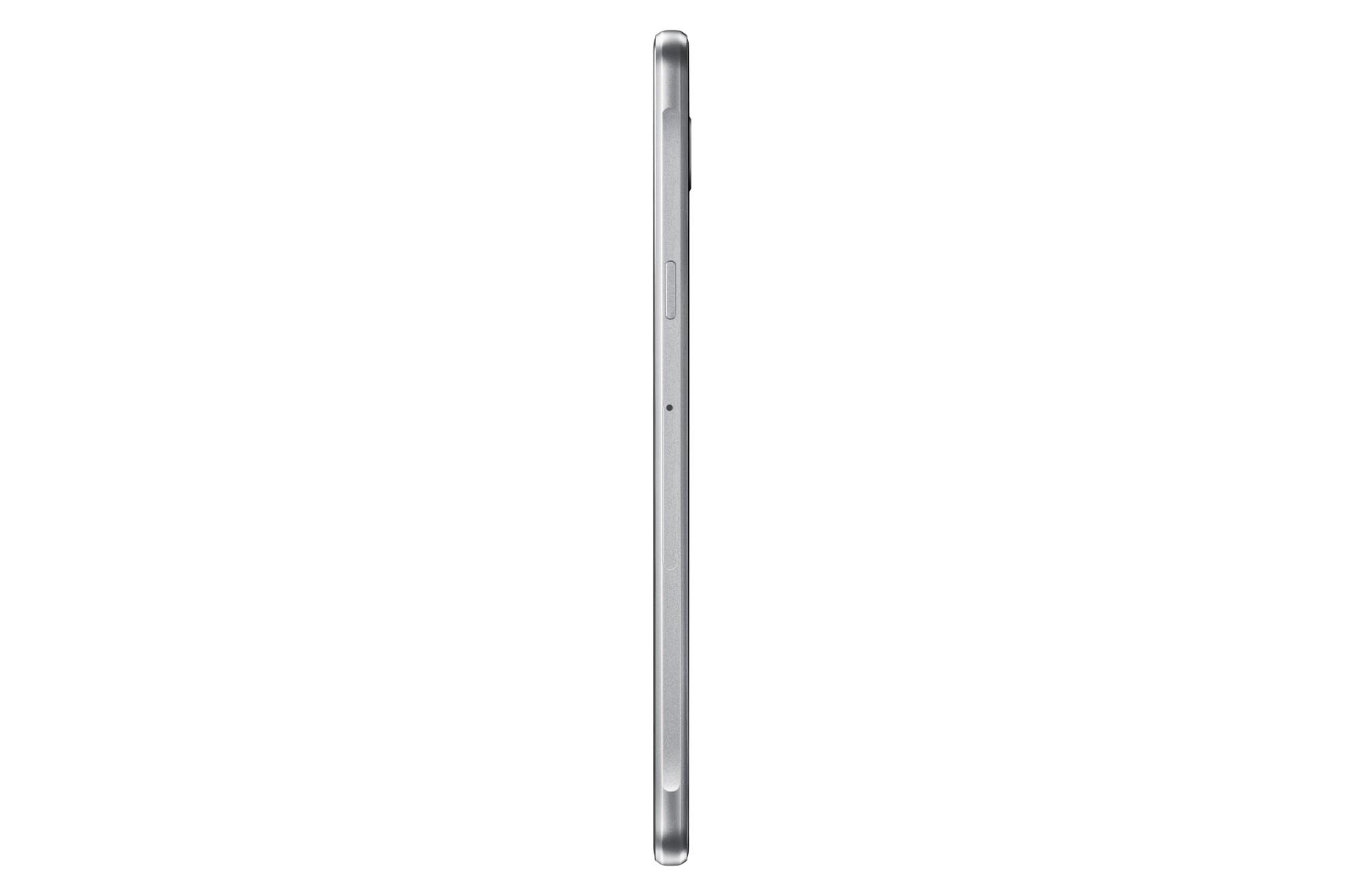 Samsung Galaxy A5 2016 Sm A510f 52 Single Sim 4g 2gb 16gb New Ram 2 Memori 2900mah Black Digital Outlet
