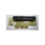 Hewlett Packard Enterprise 686675-001 slot expander