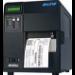 SATO M84Pro 203dpi Direct thermal / thermal transfer 203 x 203DPI label printer