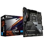 Gigabyte Z590 AORUS ULTRA motherboard Intel Z590 Express LGA 1200 ATX