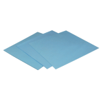 ARCTIC Thermal Pad 50 x 50 mm (0.5 mm) - High Performance Thermal Pad