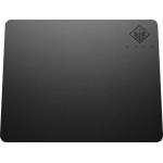 HP OMEN 100 Black Gaming mouse pad