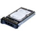 "Origin Storage 1TB 3.5"" NLSATA 7200 rpm"