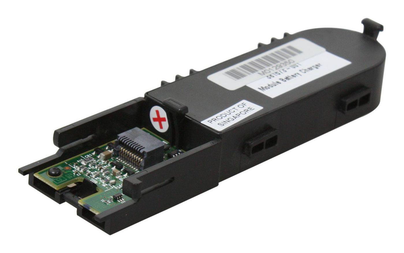 Hewlett Packard Enterprise Battery For Controllers