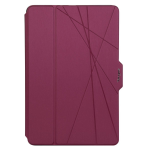 "Targus THZ75107GL tablet case 26.7 cm (10.5"") Folio Red"