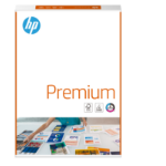 HP Premium 500/A4/210x297 printing paper A4 (210x297 mm) 500 sheets White