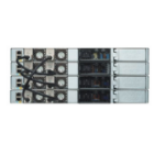 Cisco C9200-STACK-KIT network switch module