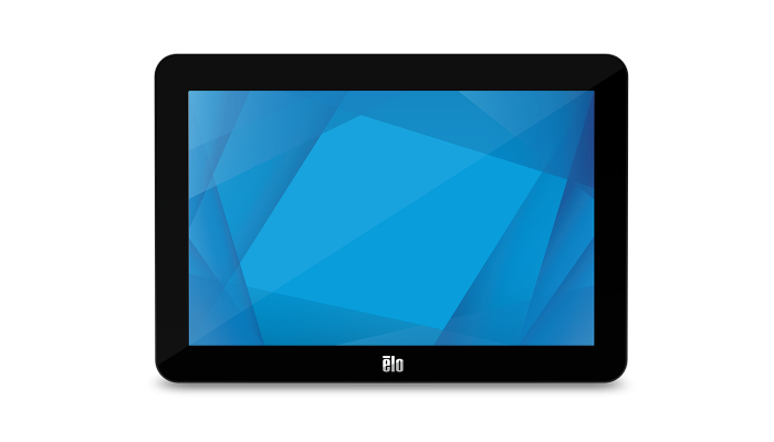 "Elo Touch Solution 1002L 25,6 cm (10.1"") 1280 x 800 Pixeles HD LCD"