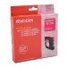 Ricoh 405534 (GC-21 M) magenta, 1000 pages