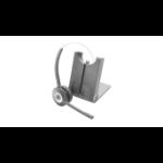 Jabra PRO 925 Headset Ear-hook Black
