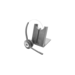 Jabra PRO 925 Binaural Ear-hook Black headset 925-15-508-201