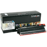 Lexmark C540X32G Developer unit, 30K pages @ 5% coverage