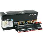 Lexmark C540X32G Developer unit, 30K pages @ 5% coverage