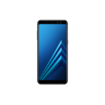 Samsung Galaxy A8 SM-A530F Single SIM 4G 32GB Black