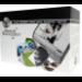 Image Excellence 70C2HM0AD Laser toner Magenta laser toner & cartridge
