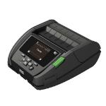TSC Alpha-30L USB-C, BT, Wi-Fi, NFC, 8 dots/mm (203 dpi), linerless, RTC, display