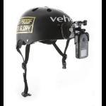 Veho VCC-A018-HFM holder Camera Black