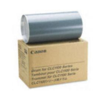 Canon 0405B002 (C-EXV 19) Drum kit, 130K pages