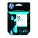 HP C4841AE (10) Ink cartridge cyan, 1.65K pages, 29ml